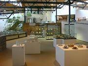 keramikmuseum-westerwald