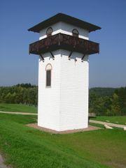 limesturm-hillscheid