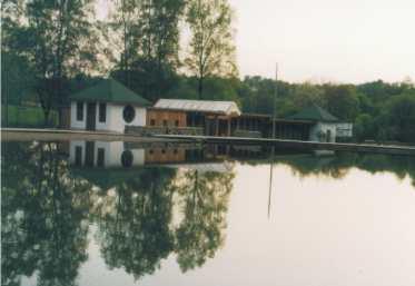 schwimmteichanlage-linderhohl